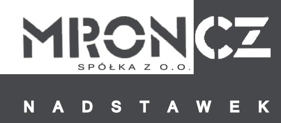 MRONCZ & NADSTAWEK SP. Z O.O.